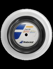 Струны для бадминтона Babolat iFeel 68 200m