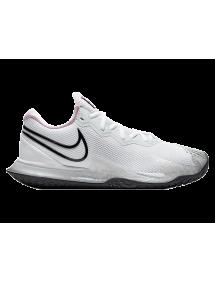 Кроссовки женские Nike Court Air Zoom Vapor Cage 4 (Белый)