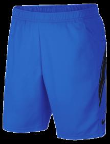 Шорты Nike Court Dri-FIT M (Темно-Синий)