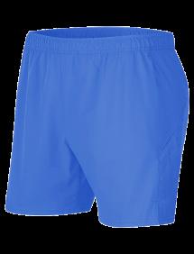 Шорты Nike Court Dry M (Синий)