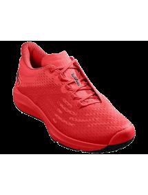 Кроссовки мужские Wilson Kaos 3.0 (Red/Red/Black)