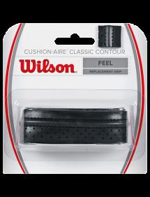 Грип Wilson Cushion-Aire Classic Contour