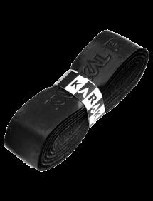 Овергрип Karakal PU Super Grip 1pcs (Черный)