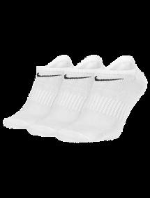 Носки Nike Everyday Lightweight No-Show (Белый)