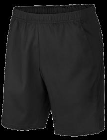 Шорты Nike Court Dry M (Черный)