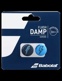Виброгаситель Babolat Flash Damp