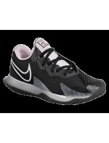 Кроссовки женские Nike Court Air Zoom Vapor Cage 4 (Черный)