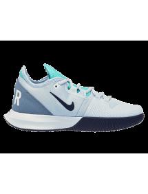Кроссовки женские Nike Court Air Max Wildcard (Синий)