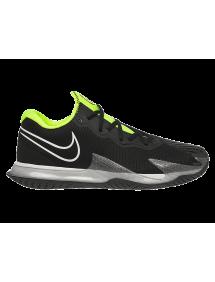 Кроссовки мужские Nike Court Air Zoom Vapor Cage 4 (Черный)