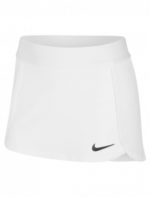 Юбка Nike Court G (Белый)