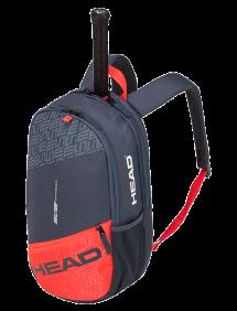 Рюкзак Head Elite Backpack (GROR)
