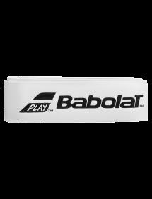 Грип Babolat Syntec Grip