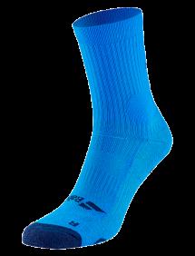 Носки Babolat Pro 360 мужские (Синий 4086)