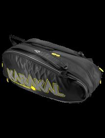 Сумка Karakal Pro Tour Comp RacketBag 9R (2021)