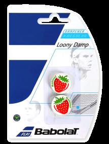 Виброгаситель Babolat Strawberry