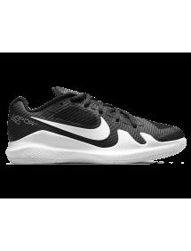 Кроссовки детские Nike Jr.Vapor Pro (Черный)