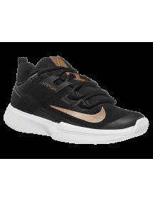 Кроссовки женские Nike Vapor Lite (Черный)