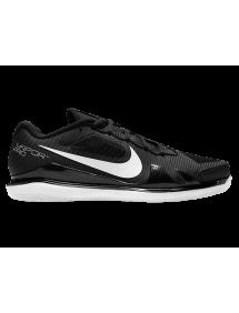 Кроссовки мужские Nike Air Zoom Vapor Pro (Черный)