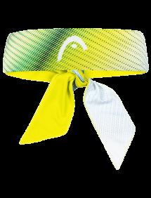 Бандана Head (Желтый)