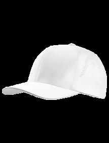 Кепка Head Delta Cap (Белый)