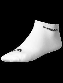 Носки Head Sneaker 3pair Unisex (Белый)