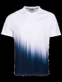 Футболка Head Performance T-Shirt M (WHXP)