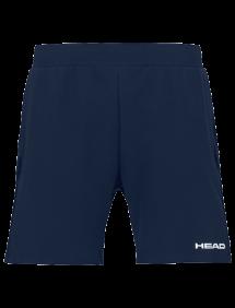 Шорты Head Power Shorts M (Синий)
