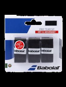 Овергрип Babolat Pro Team SP