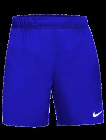 Шорты Nike Court Flex Victory M (Синий)