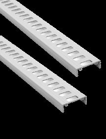 Разметка корта Babolat Для грунта в отрезках 1.6м
