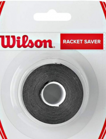 Защита обода Wilson Racket Saver Tape 2.4m