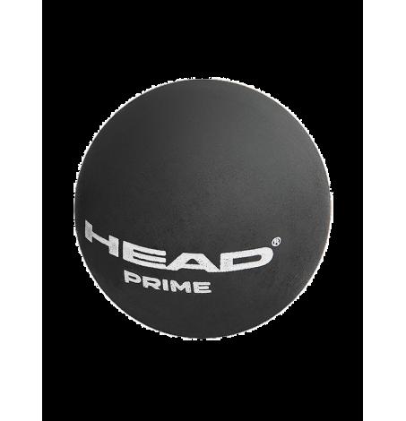 Мячи для сквоша Head Prime Squash Ball x3