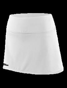 Юбка Wilson Team II 12.5 W (White)