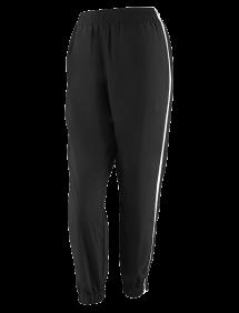 Брюки Wilson Team II Woven Pant W (Black)