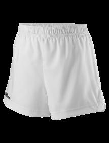 Шорты Wilson Team II 3.5 G (White)