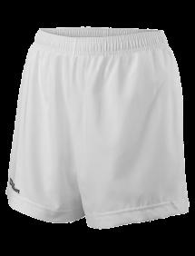 Шорты Wilson Team II 3.5 W (White)