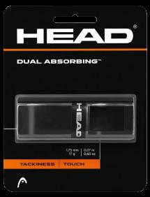 Грип Head Dual Absorbing