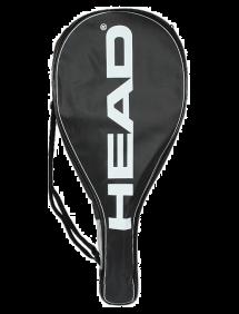 Чехол Head для ракеток (Черный)