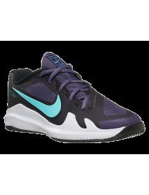 Кроссовки детские Nike Jr.Vapor Pro (Фиолетовый)