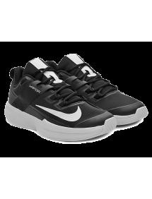 Кроссовки мужские Nike Vapor Lite (Черный)