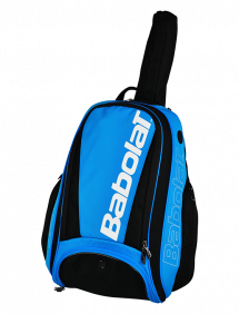 Рюкзак Babolat Pure Backpack (Синий)