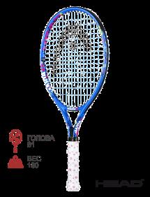 Ракетка для тенниса Head Maria 21 2021