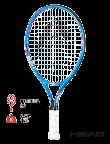 Ракетка для тенниса Head Maria 17 2021