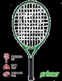 Ракетка для тенниса Prince Tour 21
