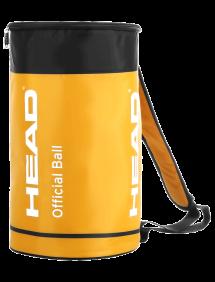 Рюкзак Head для теннисных мячей (термосумка)