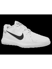 Кроссовки детские Nike Jr.Vapor Pro (Белый)