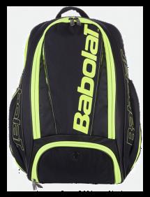 Рюкзак Babolat Pure Backpack (Желтый)