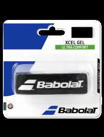 Грип Babolat Xcel Gel (Черный)