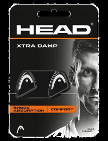 Виброгаситель Head Xtra Damp (Белый)