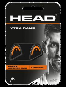 Виброгаситель Head Xtra Damp (Оранжевый)